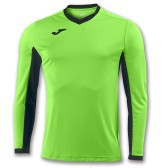 Maillot de Football Joma Champion IV M/L