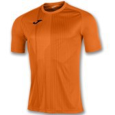 T-shirt Calcio Joma Tiger
