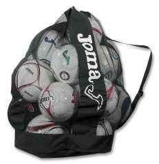 Bag Portapalloni Joma Team/14