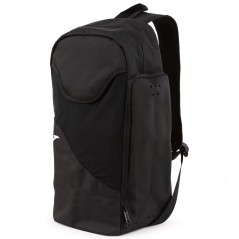 Backpack Joma Football