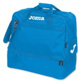 Borsa Calcio Joma Training III