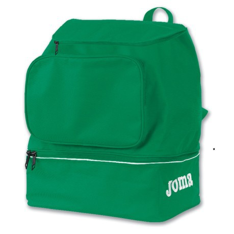 Backpack Joma Football Training II