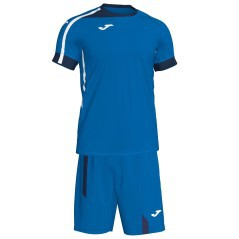 Kits de Football Joma de Rome II M/C