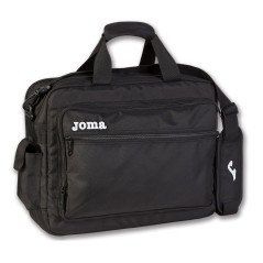 Bag Football Glove Joma