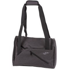Bag Football Shoulder Bag Joma