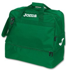 Borsa Calcio Joma Training Piccolo