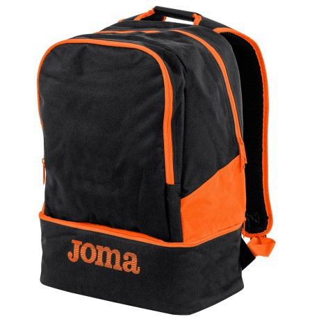 Football backpack Joma Estadio III