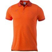 Polo Calcio Joma Essential