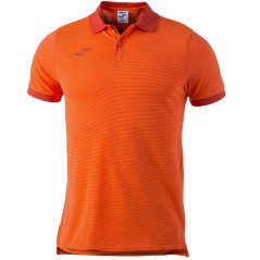 Fußball-Polo-Shirt Joma Essential
