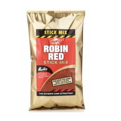 Pasture per carpe Robin Red Stick Mix