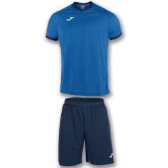 Kit De Football Joma Academy