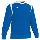 Sweatshirt Joma Football Champion V