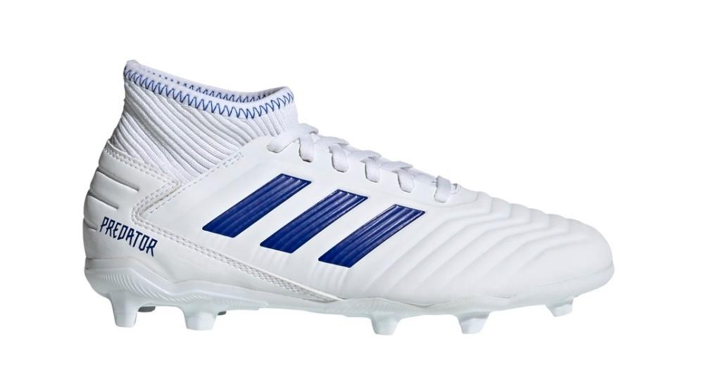 comprare on line super speciali diversamente scarpe calcio