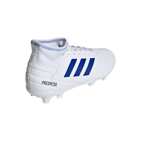 Kinder Fußballschuhe Adidas Predator 19.3 FG Virtuso Pack