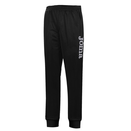 Long Trousers Joma Football Victory Felt
