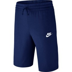 Shorts Junior Sportwear