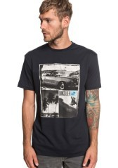 Men's T-shirt Surf Vibes