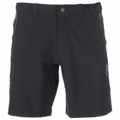 Shorts Trekking Uomo Stretch