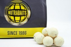Boilies Cream Cajouser 15 mm