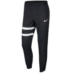 Long Running Trousers Mens Nike F. C.