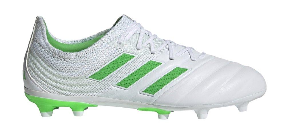 Jungen Fg 1 Virtuso Copa 19 Fußballschuhe Pack Adidas bfvYgIy7m6