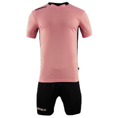 Kit Calcio Legea Monaco