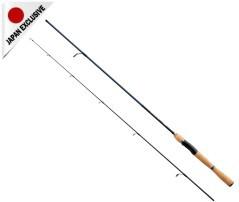 Canna da pesca Bass One R