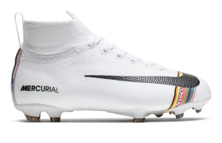 Scarpe Calcio Bambino Nike Mercurial Superfly Elite FG LVL Up Pack