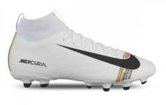 Scarpe Calcio Bambino Nike Mercurial Superfly Academy MG LVL Up Pack