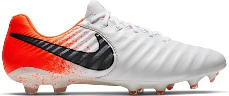 Las botas de fútbol Nike Tiempo Legend VII Elite FG Euforia Pack