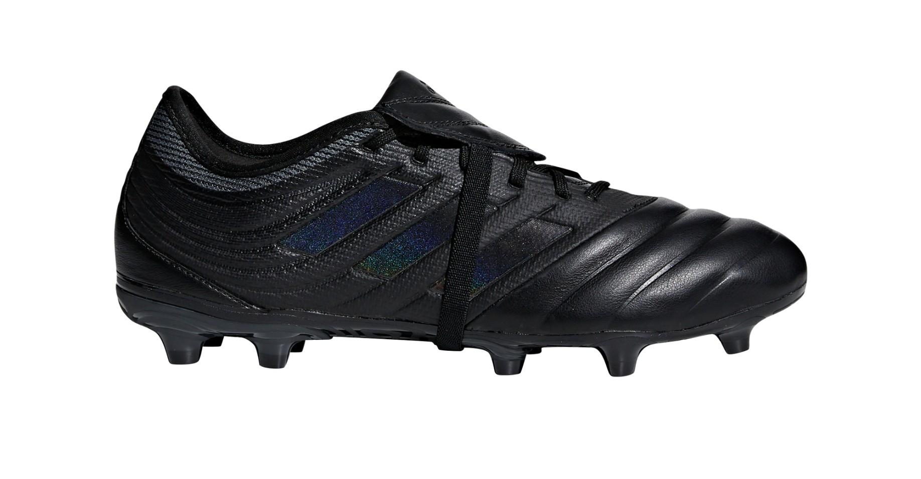 789de497a Football boots Adidas Copa Most 19.2 FG Archetic Pack colore Black Blue -  Adidas - SportIT.com