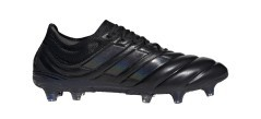 Adidas Fußball schuhe Copa 19.1 FG Archetic Pack