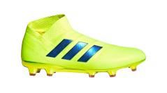 ddfc957219e981 Scarpe da calcio Adidas - Negozio specializzato calcio - SportIT.com