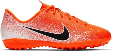 scarpe calcetto vapor nike