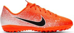 Shoes Football Child Nike Mercurial Vapor Academy TF Euphoria Pack