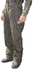 ZT Duo Trousers