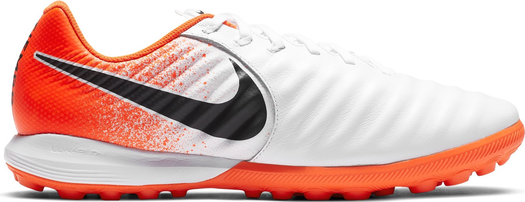 official photos 41f05 4632e Shoes Soccer Nike Tiempo Lunar LegendX Pro TF Euphoria Pack
