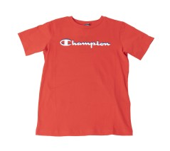 Child T-shirt the American Classic
