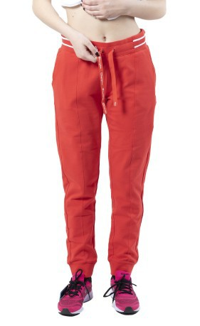 Pantaloni Tuta Donna Heritage Light Stretch r