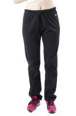 Pants Tracksuit Lady black-ProJersey
