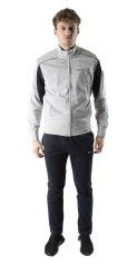 Tuta Uomo Special Ultra Light Full Zip