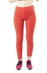 Leggings Heritage Cotton Lycra