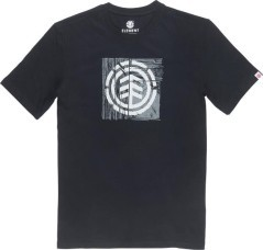 Men's T-Shirt Driftwood