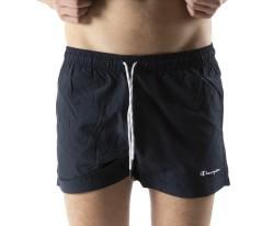 b1cceadcc67d Swimwear - online Store specializing in apparel - SportIT.com