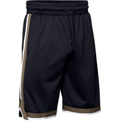 Shorts Mens Sportstyle Mesh