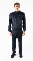 Tuta Uomo Comfort Tech Full Zip