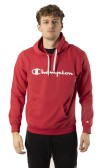 Mens Sweatshirt American Classic Closed