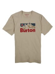 Men's T-Shirt Friston