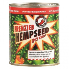 Granaglie Frenzied Hempseed Chilli 700 g