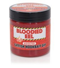 Bloodied Eel Bait Dip 270 ml